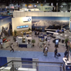 10 Tips for Creating a Successful Custom Trade Show Display
